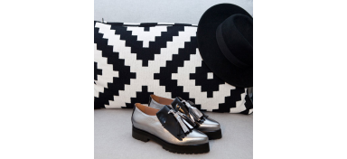 STYLIST SELECTION: HOW TO STYLE OUR BURLINGTON